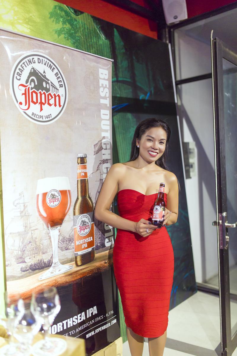 jopen beer - vinaned jopen bia tai hcm