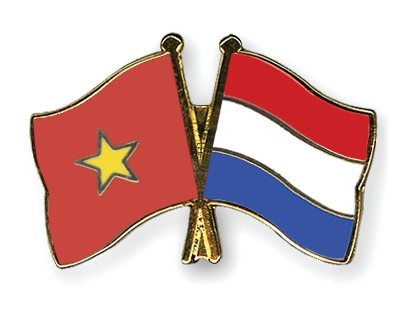 EU-VIETNAM FREE TRADE AGREEMENT (EVFTA)